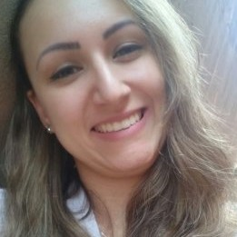 Adriana Salmont