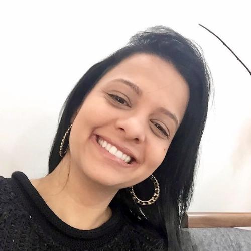 Alessandra Balotin