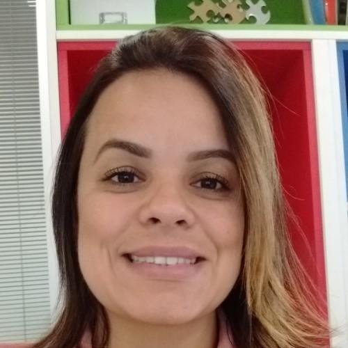 Cecilia Stefanini