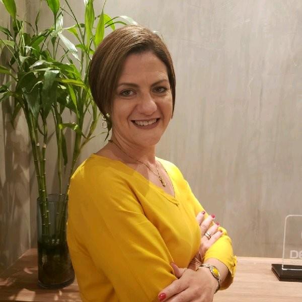Kerla Regina Ferreira